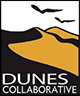 dunes_collaborative_logo
