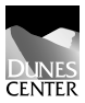 Guadalupe-Nipomo Dunes Center