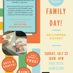 2018-7-29 family day