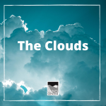 Learn about the different types of clouds, and create your own cloud art with this activity!