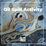 Teach your kids the negative effects of oil spills and the gravity of how hard they are to clean up with this powerful lesson.