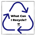 We all know that recycling is important, but do you ever get confused about what exactly can be recycled? In this activity, learn more about why recycling is so important, and what items you should and should not be recycling.